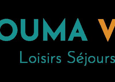 oumaAsset 2