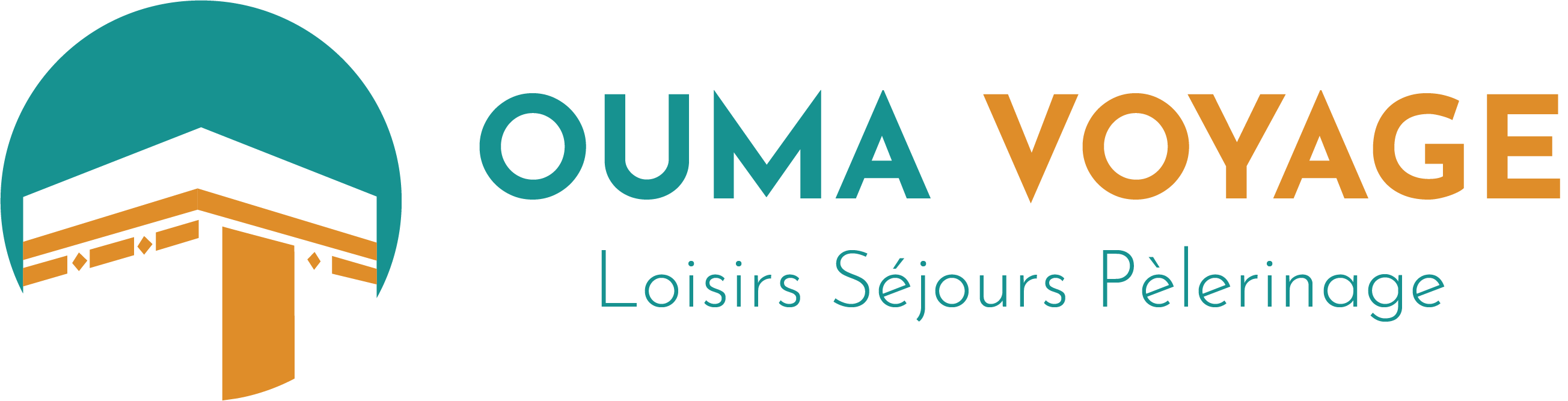 Ouma Voyage